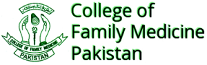 cfmp_logo