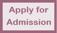 ApplyForAdmission